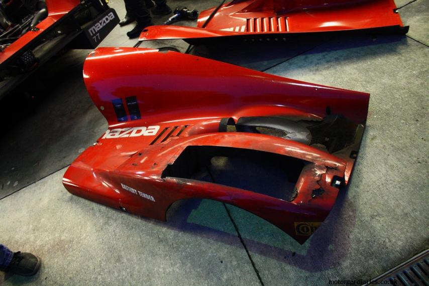 Daytona.107