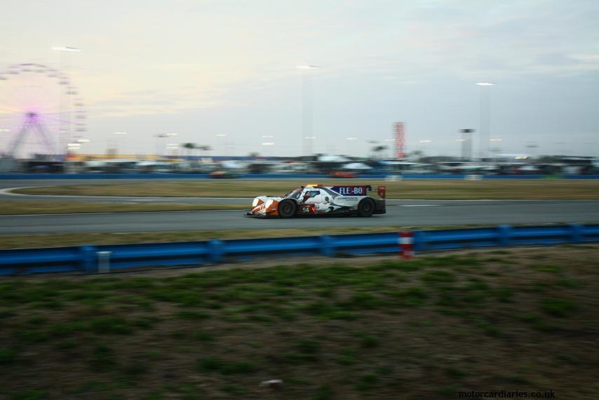 Daytona.111