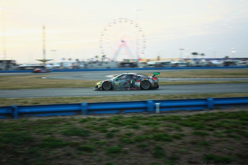 Daytona.112