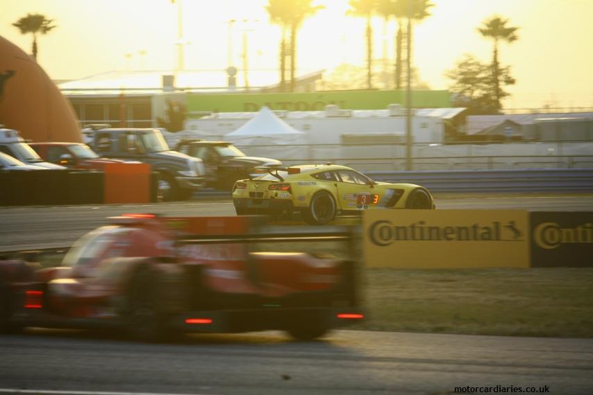 Daytona.114