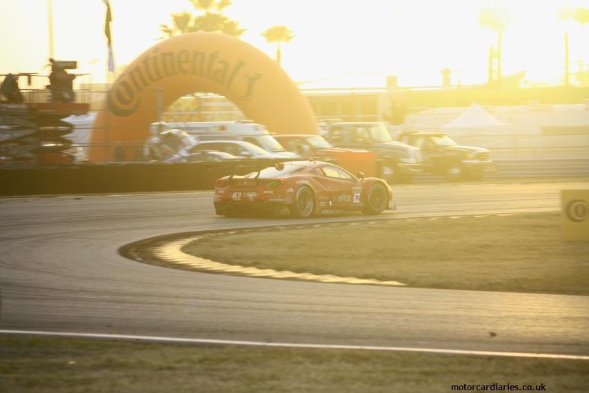 Daytona.115