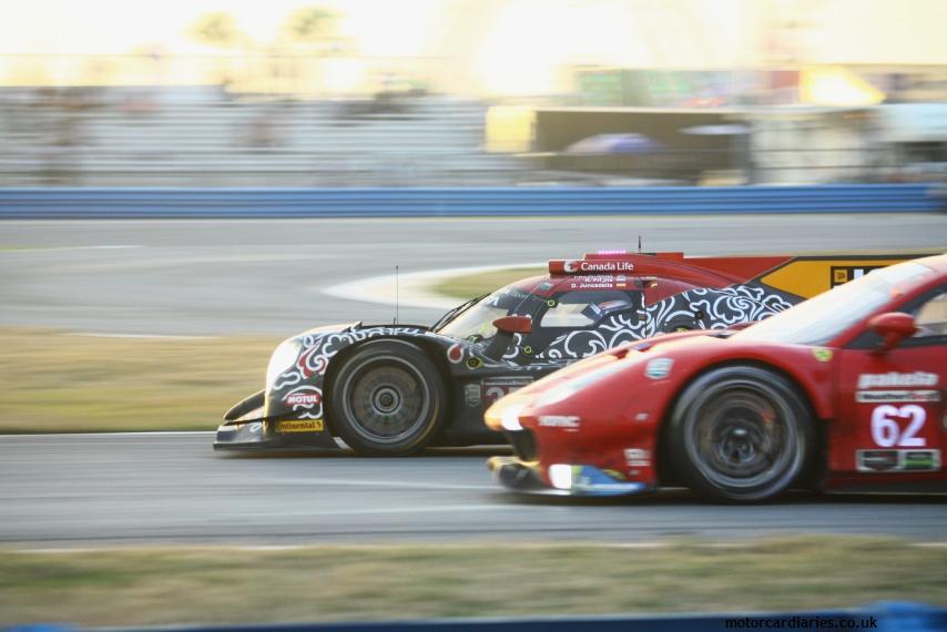 Daytona.116