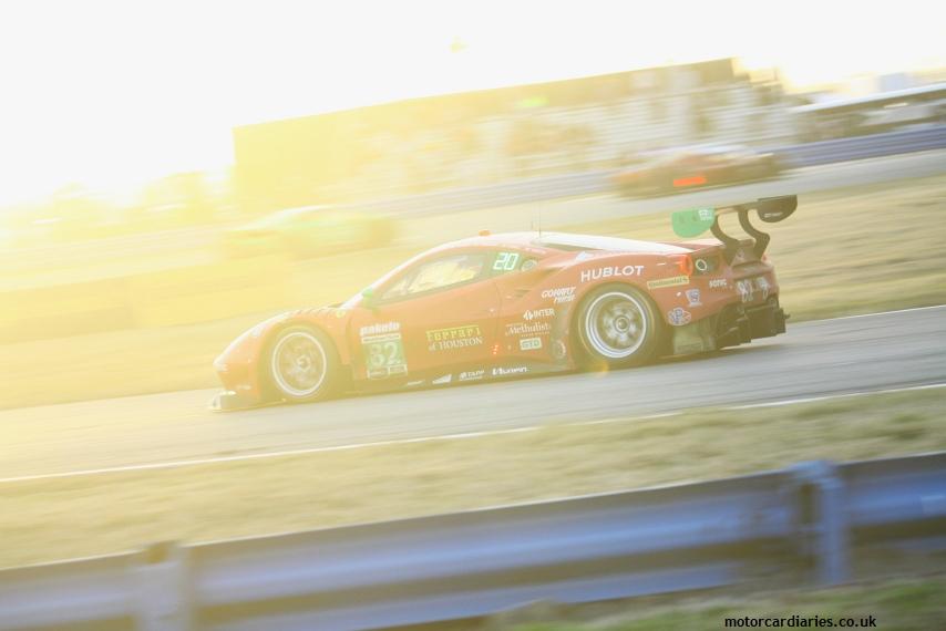 Daytona.117