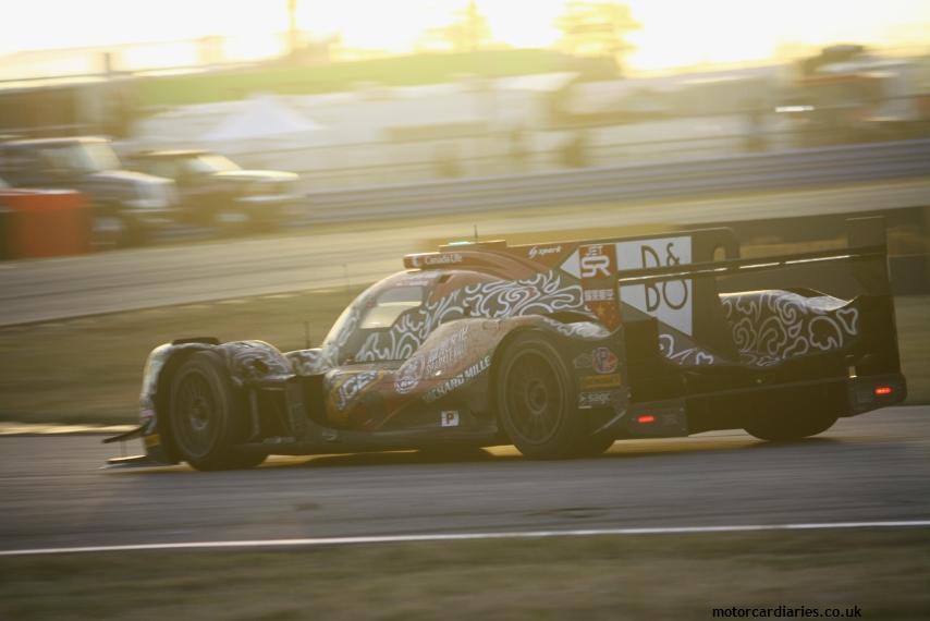 Daytona.120