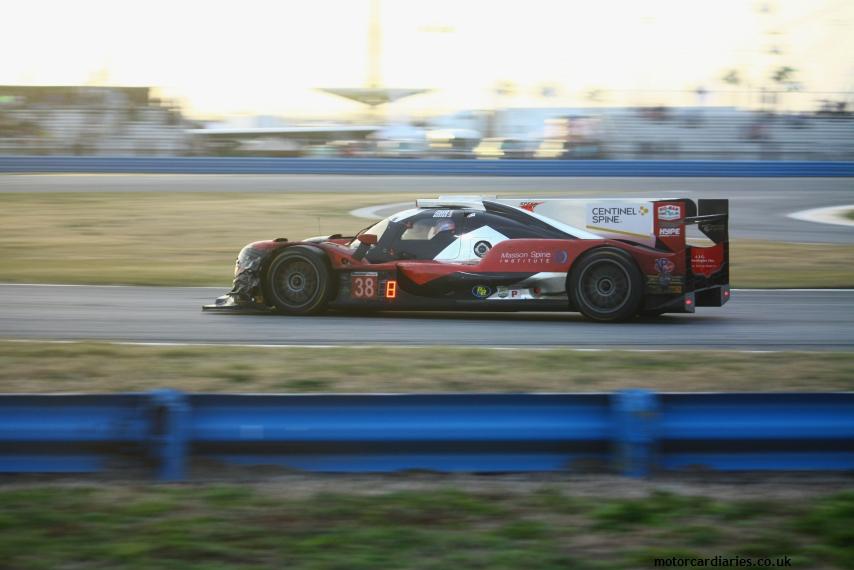 Daytona.122