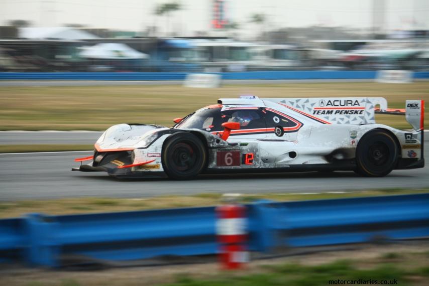 Daytona.123