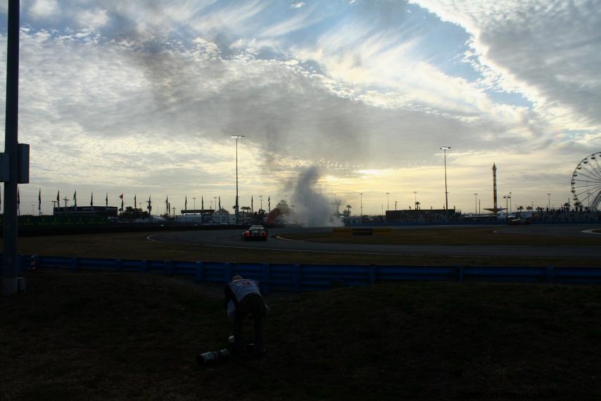 Daytona.124
