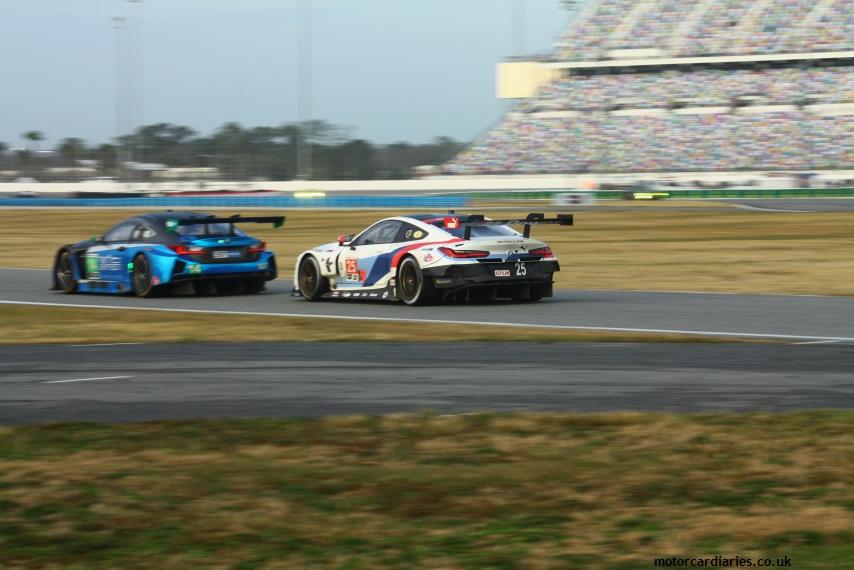 Daytona.127