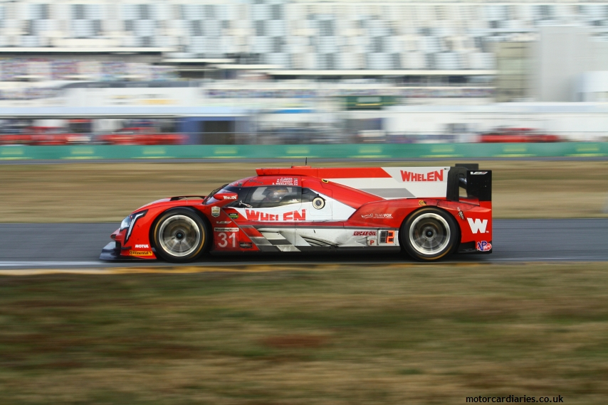 Daytona.128