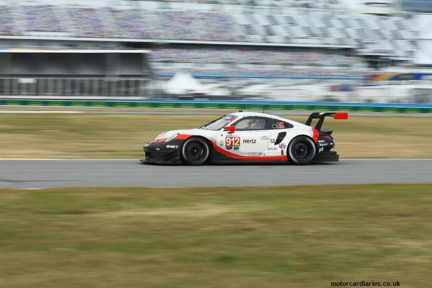 Daytona.131