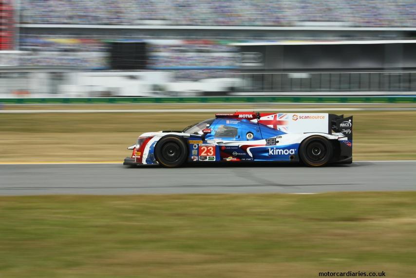 Daytona.132