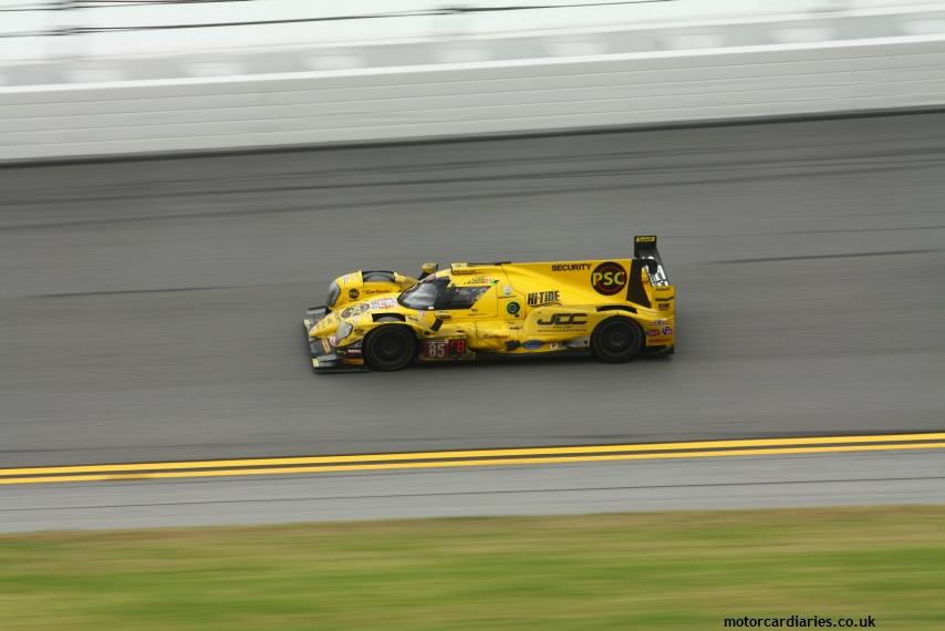 Daytona.137