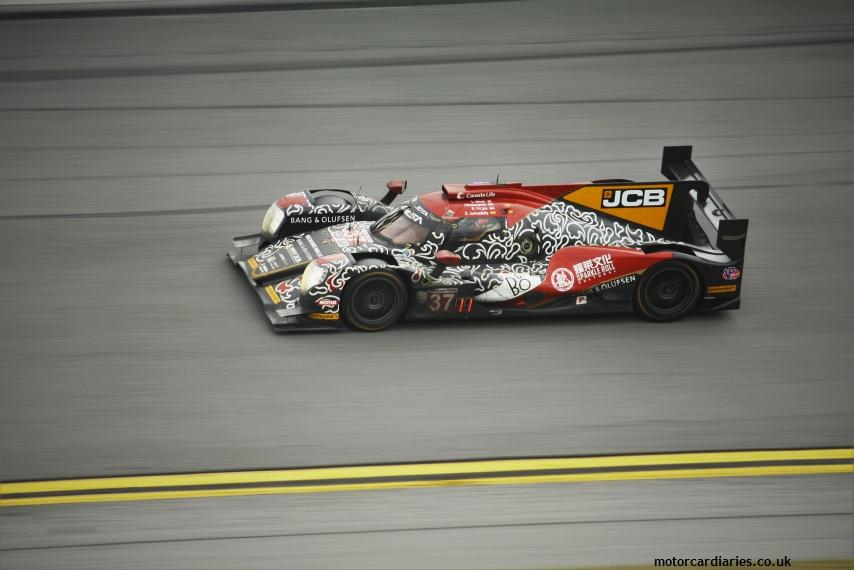 Daytona.138