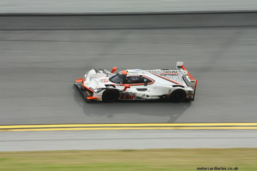 Daytona.140