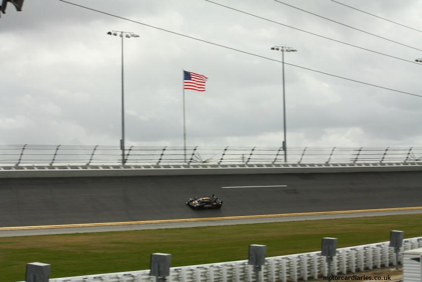 Daytona.141