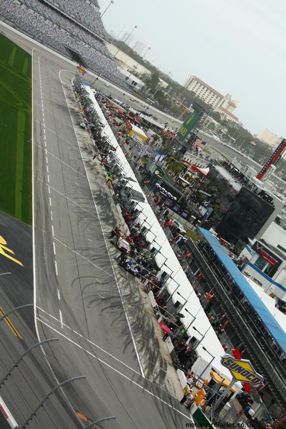 Daytona.142