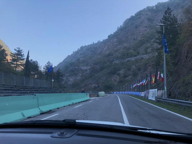 FIA Hillclimb Masters 2018.018
