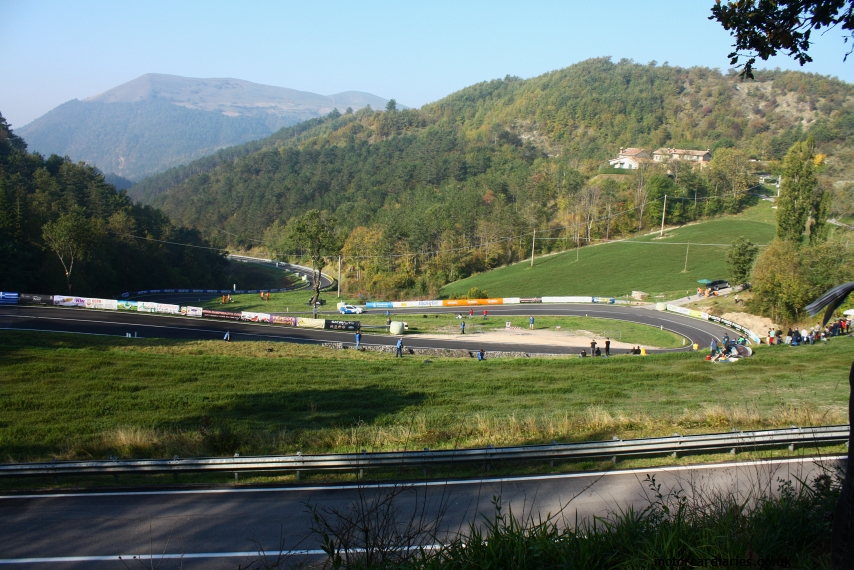 FIA Hillclimb Masters 2018.031