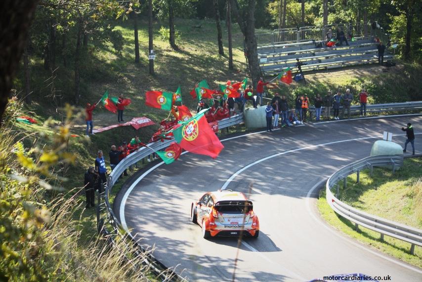 FIA Hillclimb Masters 2018.056