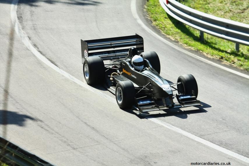 FIA Hillclimb Masters 2018.058