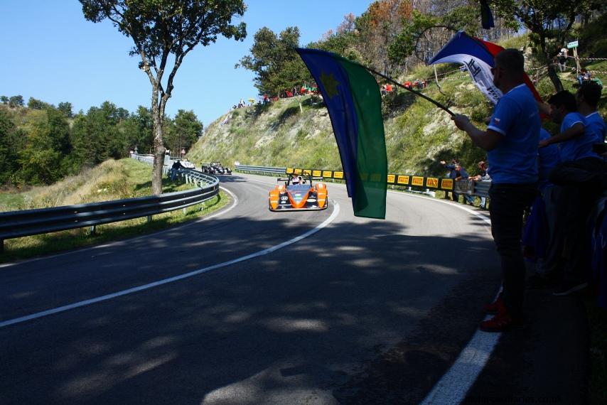 FIA Hillclimb Masters 2018.076