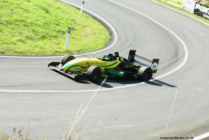 FIA Hillclimb Masters 2018.098