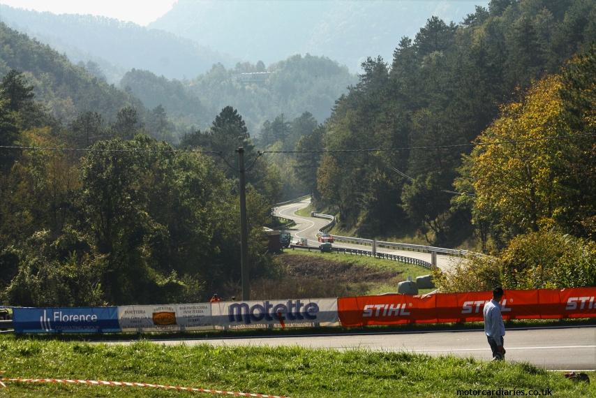 FIA Hillclimb Masters 2018.100