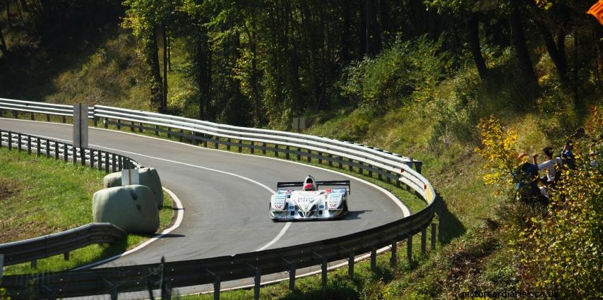 FIA Hillclimb Masters 2018.150