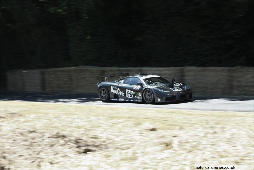 McLaren F1.041
