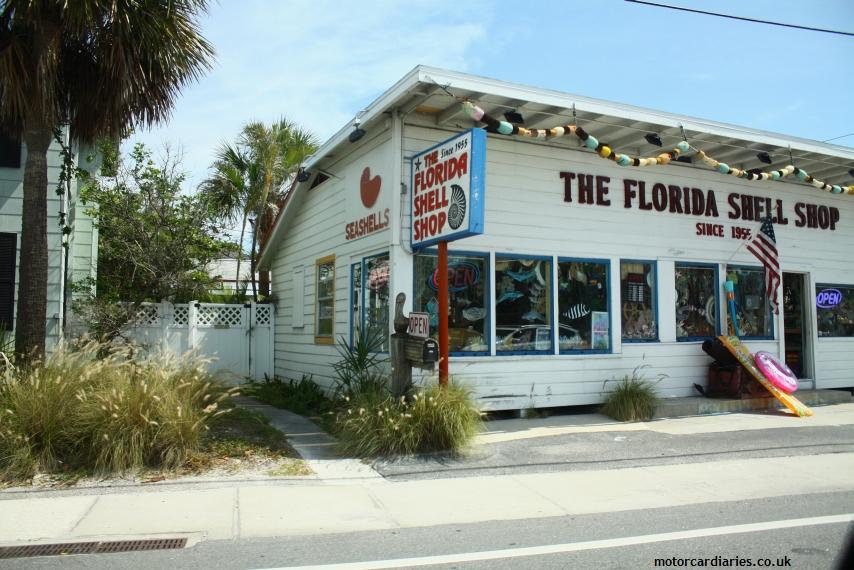 Florida 2019.214