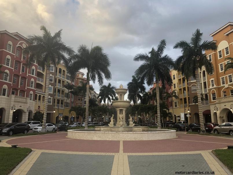 Florida 2019.439
