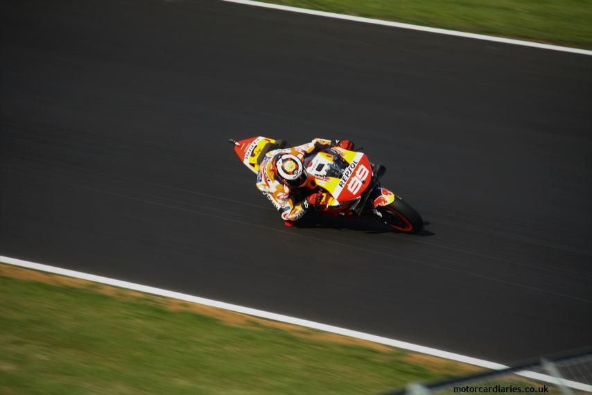 MotoGP 2019.003
