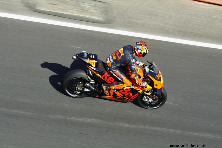 MotoGP 2019.005