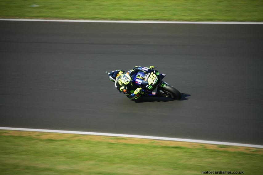 MotoGP 2019.007