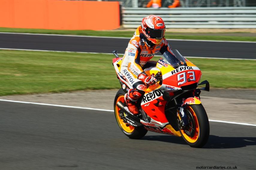 MotoGP 2019.010