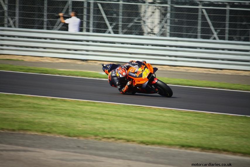 MotoGP 2019.011