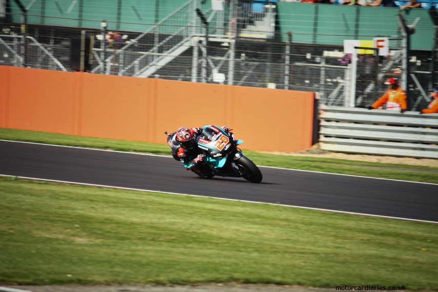 MotoGP 2019.012