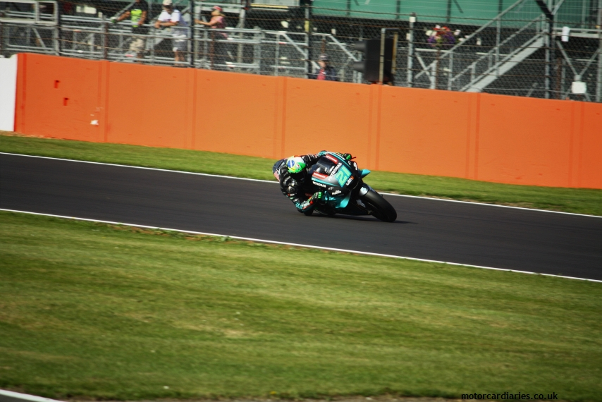 MotoGP 2019.014