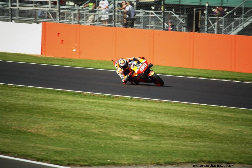 MotoGP 2019.015