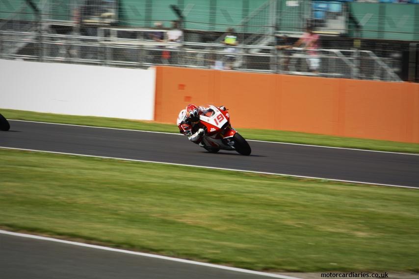 MotoGP 2019.020