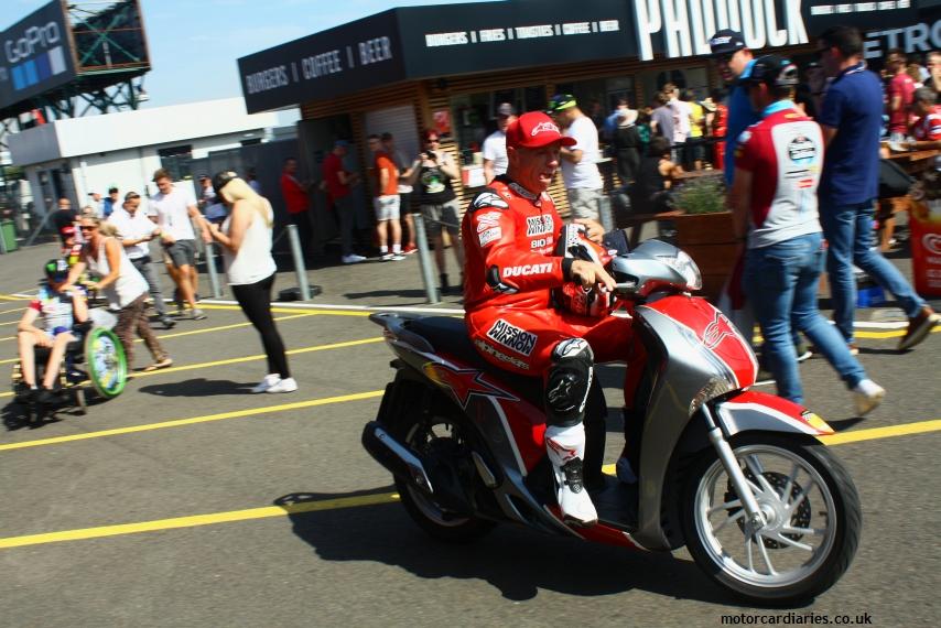 MotoGP 2019.024