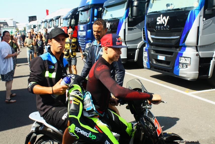 MotoGP 2019.025