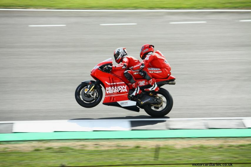MotoGP 2019.031