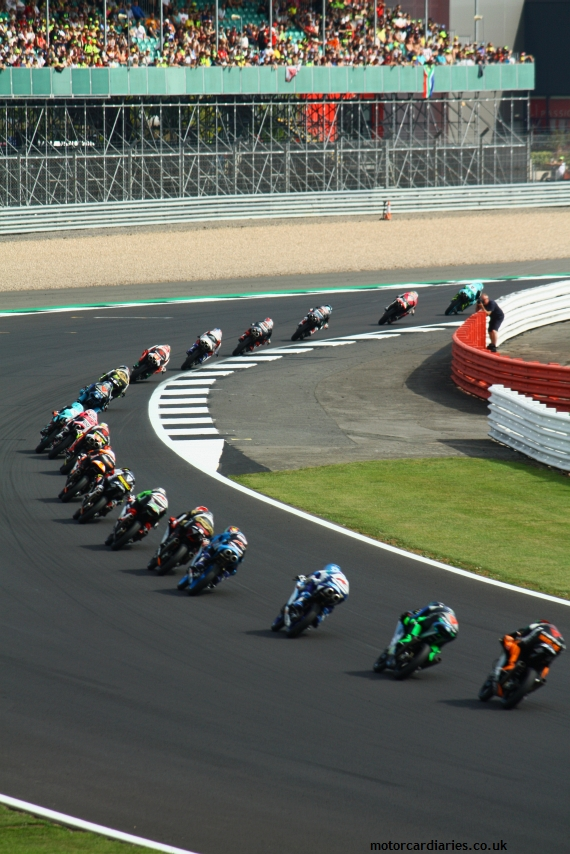 MotoGP 2019.032
